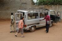 Togo Eodec